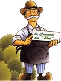 [Image: jardinier.jpg]